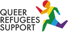 queer refugees support